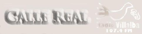 logo-calle-real_2.jpg