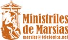 logo-ministriles