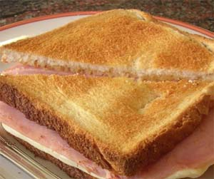 sandwich-mixto1