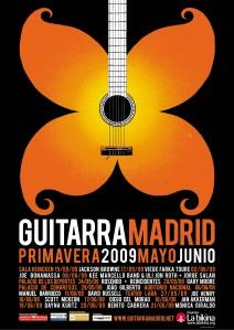 BLOG. guitarra1