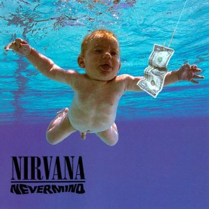 Nirvana_Nevermind_Front