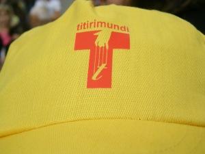 Tititrimundi 2