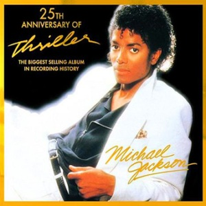 thriller_25th_anniversary