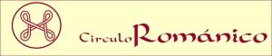 logo_circulo_romanico