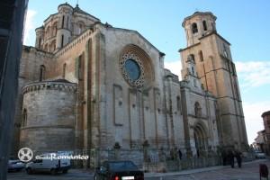 Toro (Zamora). www.circuloromanico.com