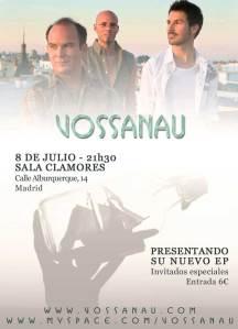 VossaNau-Clamores-web