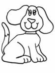 chiens-colorier_jpg