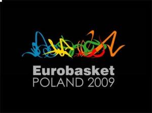 eurobasket2009