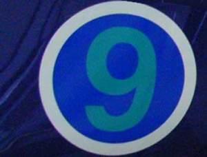 _numero9