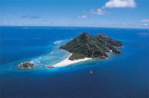 Islas Fidji (www.infoaventura.com)
