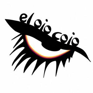ojo-cojo-300x300