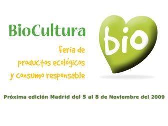biocultura_2009_madrid