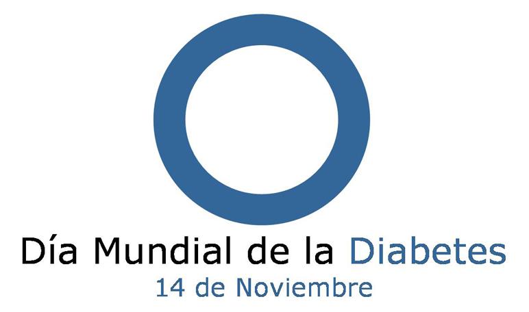 Día Mundial de la Diabetes. 14 de noviembre | Calle Real