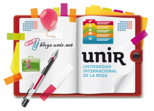 universidad-internacional-de-la-rioja-blogs