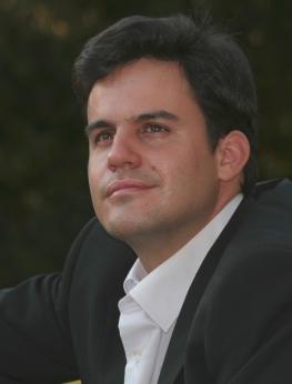 Foto-Tito-García3