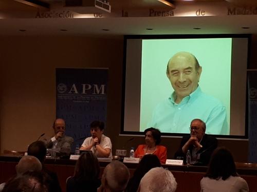 Foto Homenaje Bernardino (4).jpg